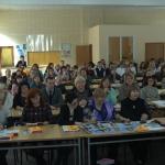 на пленарном заседании (2)
