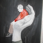 абдиркина_юлия