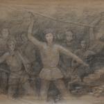 Вишневская Анна