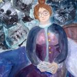 Ромашкова Мария Олеговна