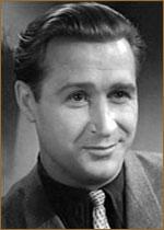Алексей Бахарь