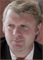 Анатолий Ведёнкин