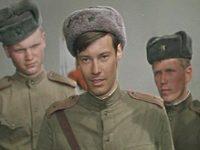 Аты-баты, шли солдаты... (1976) фотографии