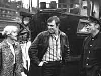 Иванов катер (1972) фотографии