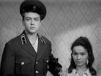Офицеры (1971) - фото №48