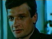 По зову сердца (1985) - фото №1