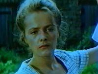 По зову сердца (1985) - фото №4