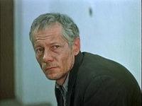 Подсудимый (1985) - фото №1