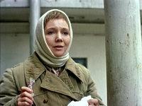 Подсудимый (1985) - фото №16