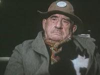 Вы чье, старичье? (1982) - фото №13