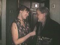 Вы чье, старичье? (1982) - фото №9