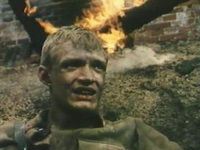 Я - русский солдат (1995) - фото №13
