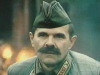 Я - русский солдат (1995) - фото №16