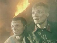 Я - русский солдат (1995) - фото №7