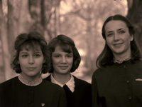 Завтра была война (1987) - фото №4