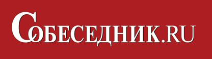 logo-sobesednik